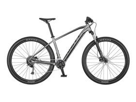 دوچرخه اسکات  (Scott Aspect 950 (2021