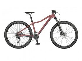 دوچرخه اسکات مدل Scott Contessa Active 30 (2021)
