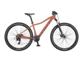 دوچرخه اسکات مدل Scott Contessa Active 50 (2021)