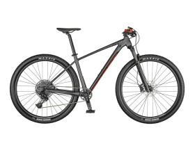 دوچرخه اسکات مدل SCOTT Scale 970 (2021)