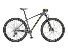 دوچرخه اسکات مدل SCOTT Scale 980 (2021)