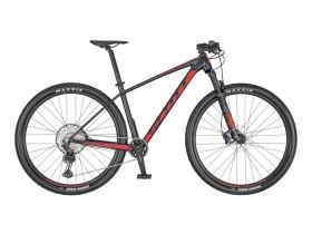 دوچرخه اسکات مدل SCOTT Scale 950 (2020)