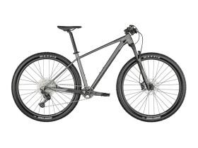 دوچرخه اسکات Scott Scale 965 2021