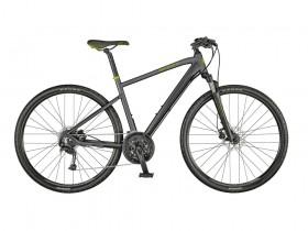 دوچرخه اسکات مدل SCOTT Subcross 30 (2020)