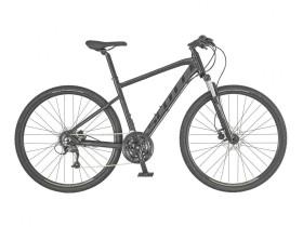 دوچرخه اسکات  (Scott subcross 40 (2019
