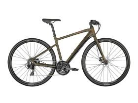 دوچرخه اسکات Scott subcross 50 2021