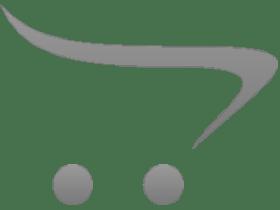 شانژمان دیور شیمانو مدل RD-M593